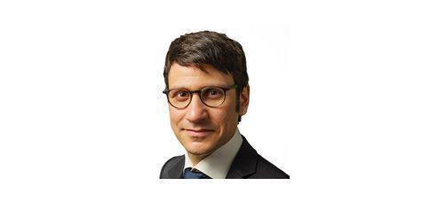 Jean-Daniel Levy