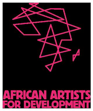 Tilder – African Artists for Development