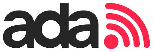 Logo – ADA