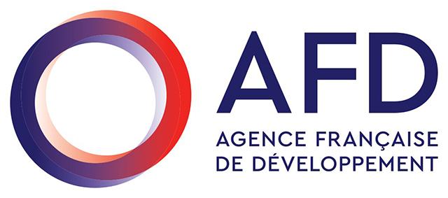 AFD – Agence Française de Développement