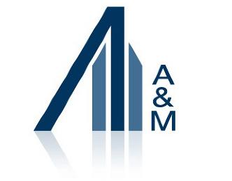 Logo – Alvarez Marsal
