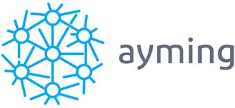 Logo – Ayming