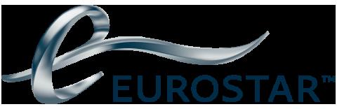 Logo – Eurostar