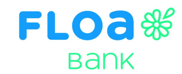 Logo – Floa bank