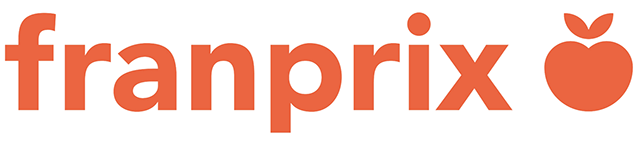 Logo – Franprix