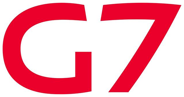 Logo – G7