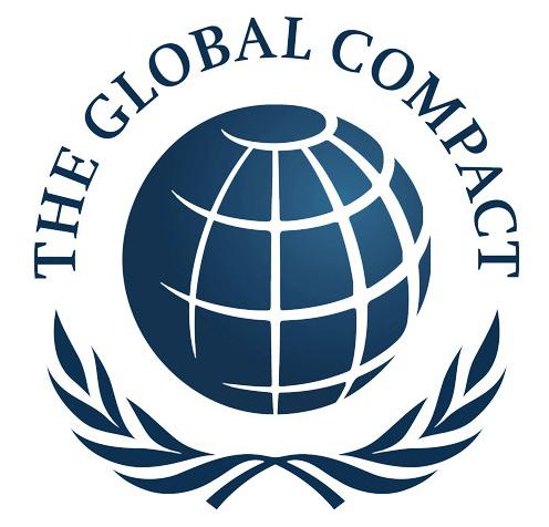 Logo – The Global Compact