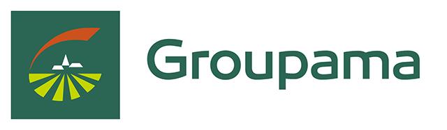 Logo – Groupama