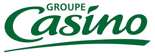 Logo – Logo Groupe Casino