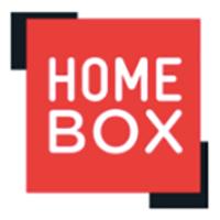Logo – Homebox