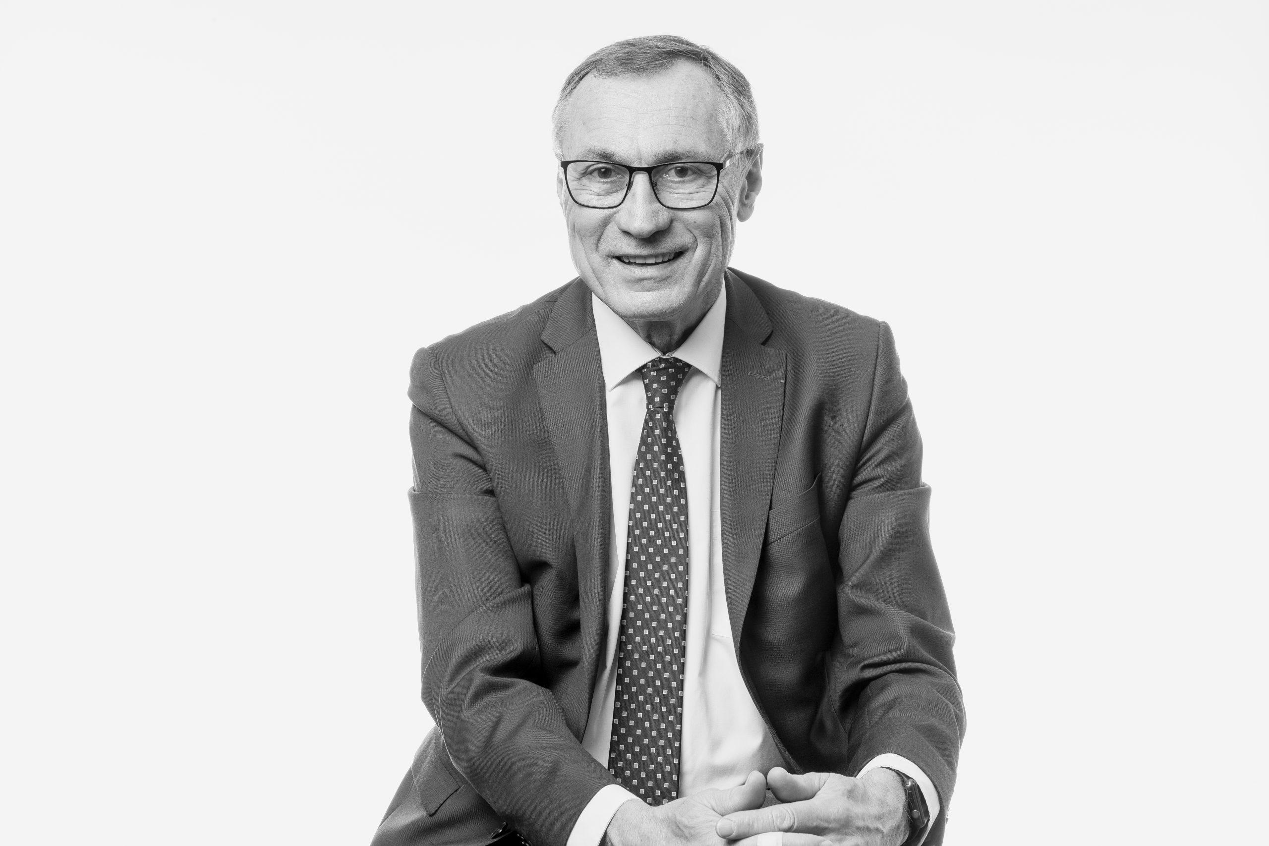 Tilder – Jean-Marie Bockel