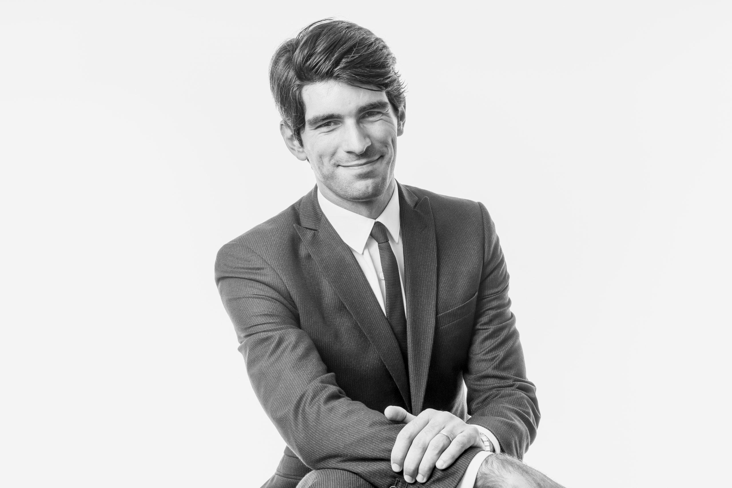 Tilder – Jean-Xavier Arnaud