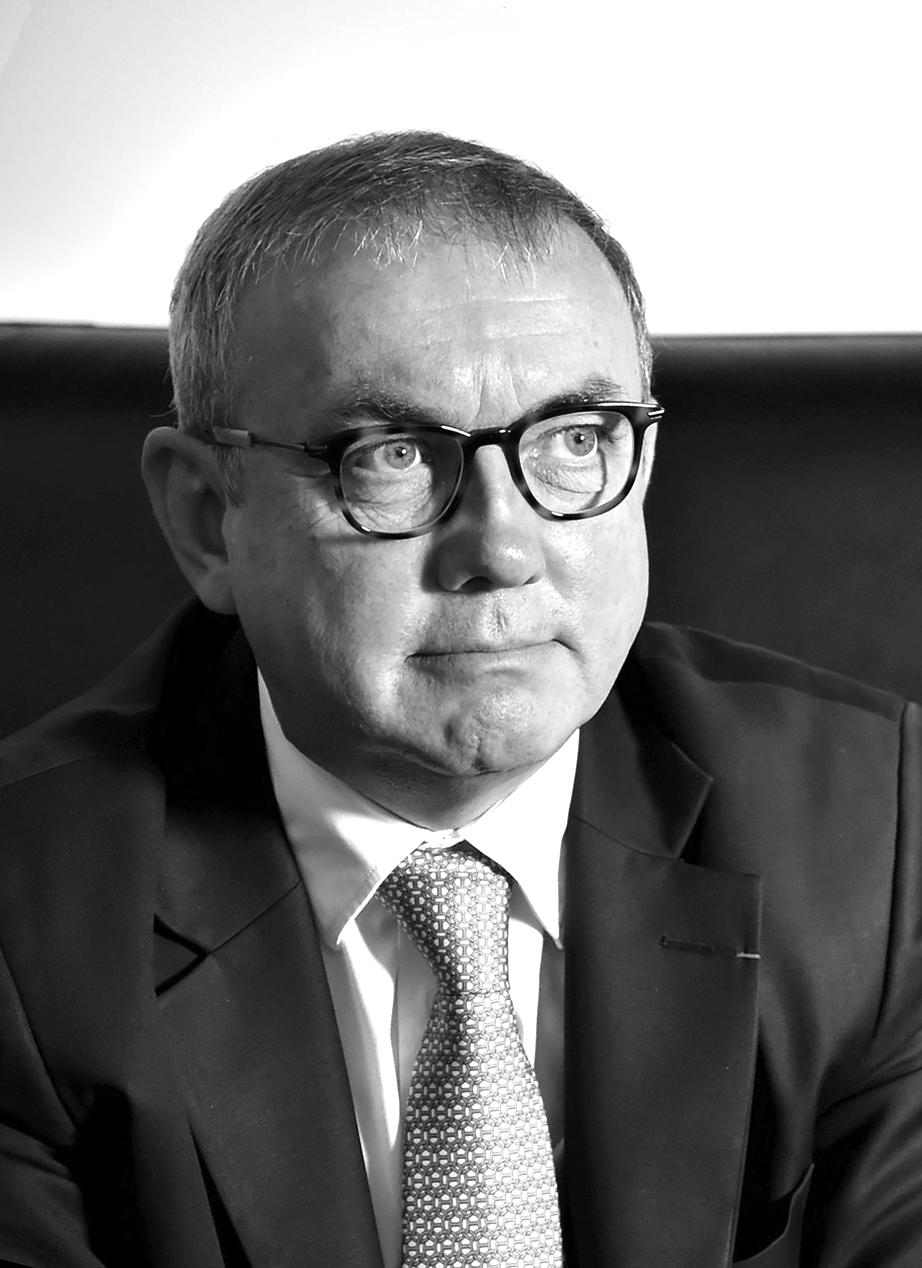 Tilder – Michel DERDEVET