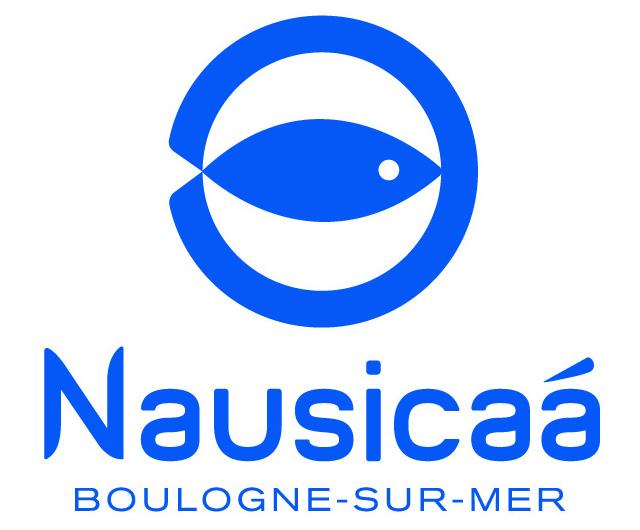 Logo – Nausicaa