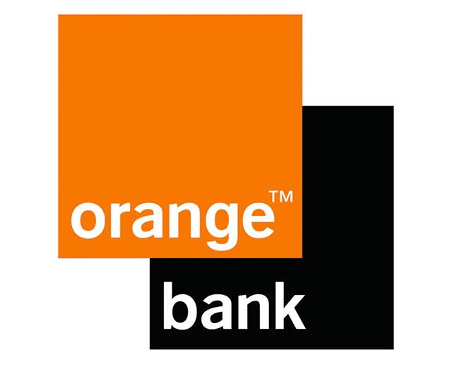 Logo – Orange Bank
