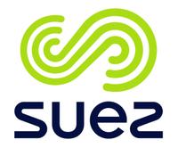 Logo – Suez
