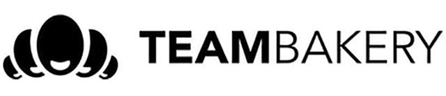 Tilder – TeamBakery