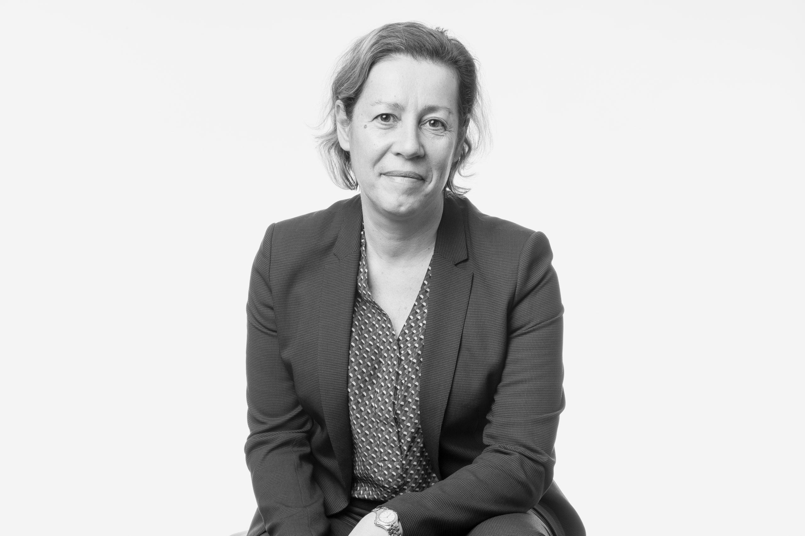 Tilder – Véronique Prot