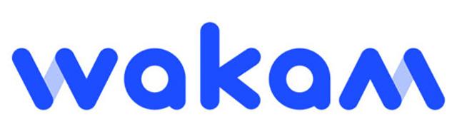 Logo – Wakam