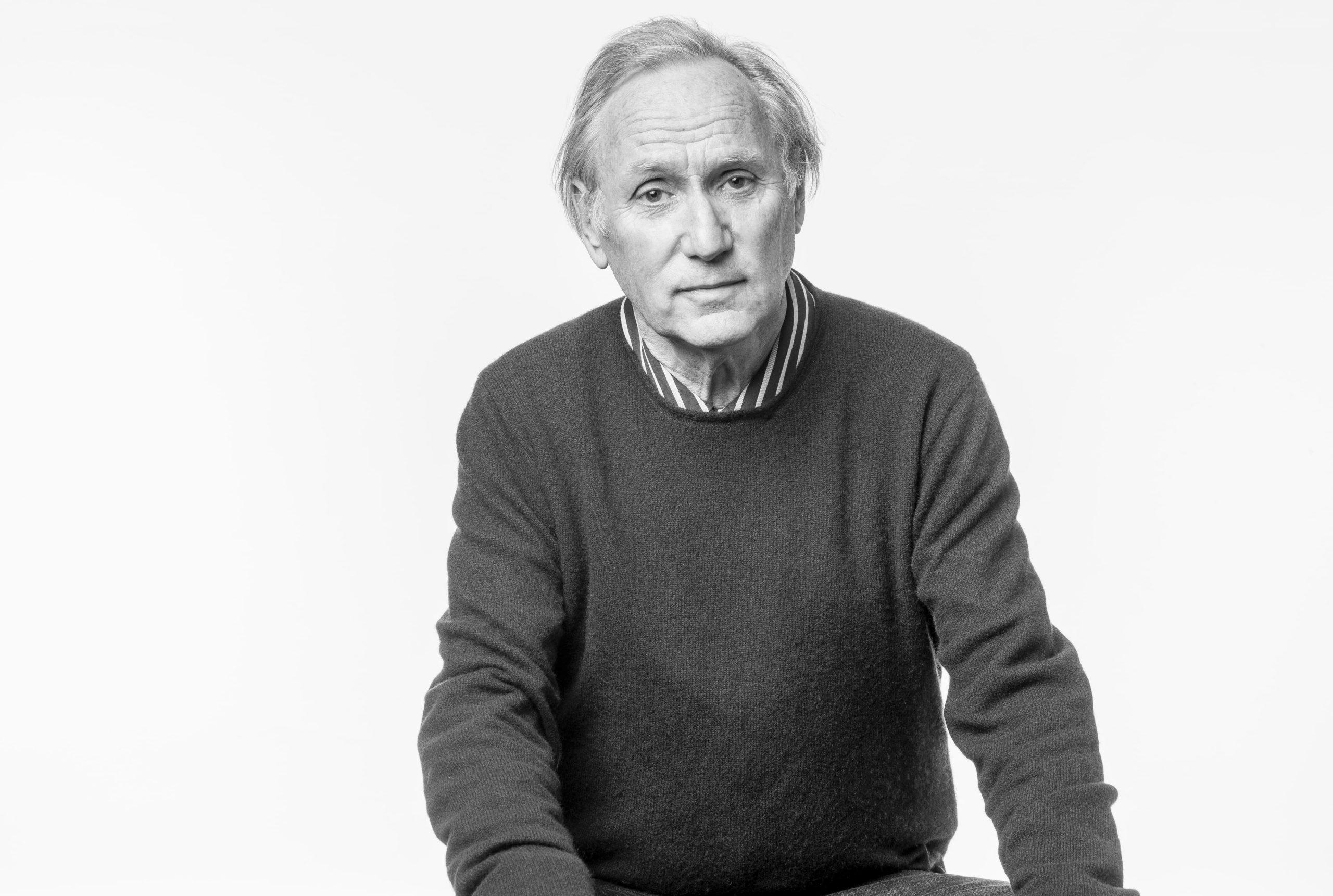 Jean Michel Champault