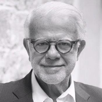 Philippe Lemoine